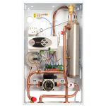 Электрический котел Kospel EKCO R2 6 (6кВт)