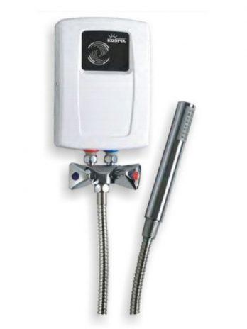 Электрический проточный водонагреватель Kospel EPS2-4,4P