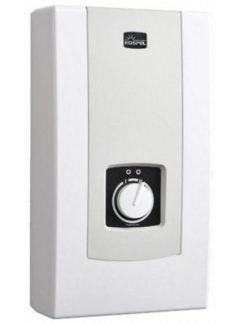 Электрический проточный водонагреватель Kospel PPH2 12