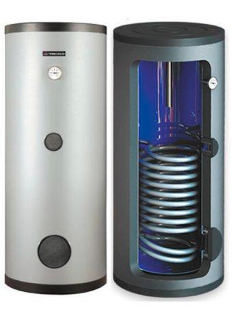 Накопительный водонагреватель Kospel SE-250