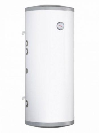 Накопительный водонагреватель Kospel SN.L-120