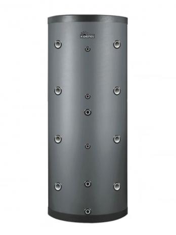 Накопительный водонагреватель Kospel SV-400
