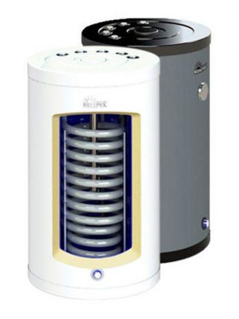 Накопительный водонагреватель Kospel SWK-120.A WHITE