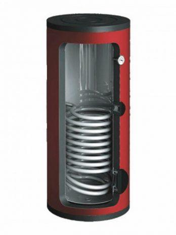 Накопительный водонагреватель Kospel SW.INOX-140
