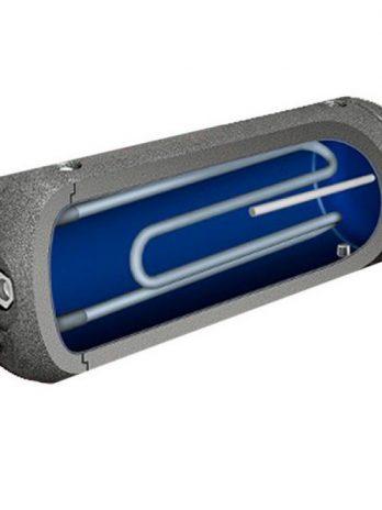 Накопительный водонагреватель Kospel WW-120