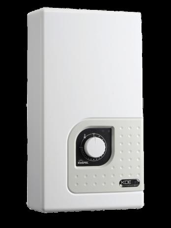 Электрический проточный водонагреватель Kospel KDE 9 Bonus