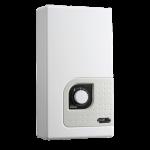 Электрический проточный водонагреватель Kospel KDE 21 Bonus