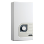Электрический проточный водонагреватель Kospel KDH 18 Luxus